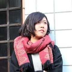 Chie Wakasa