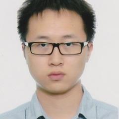 Tsz Fei Chan