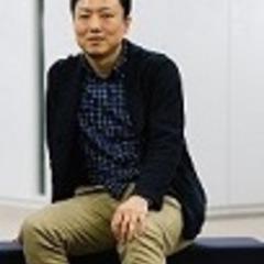 加藤 高輝