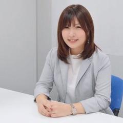 横尾 綾奈