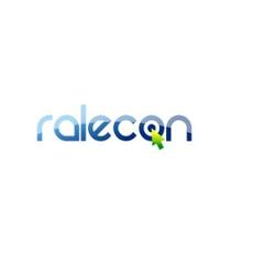 Ralecon