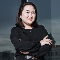 Yuri Jumawan Estrella