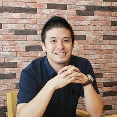 健司 亀本
