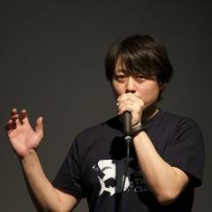 Hideyo Yoshida