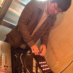Yasuhiko Arii