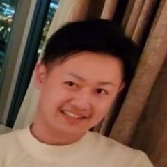 岩波 賢司