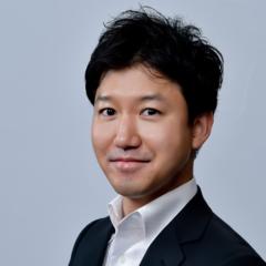 Teppei Shimoyama
