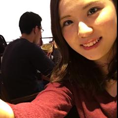 Ayako Masuda