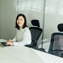 Touka Ishibashi