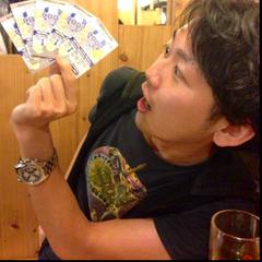 Go Mizumoto