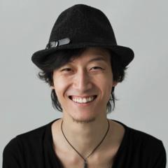 Ai Hiro Ohnuki