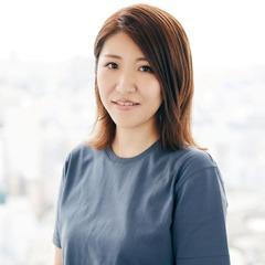 Marina Ogawa