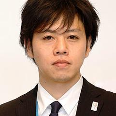 Hideyuki Murayama