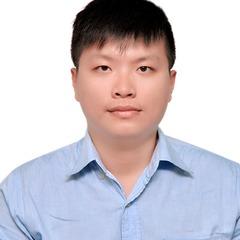 Thanh Khoa Le