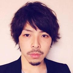 Masanori Yamauchi