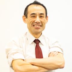 Tetsuya TADA