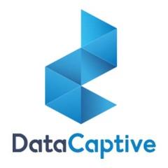 datacaptive