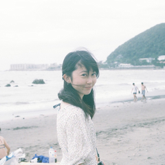 Karin Osada