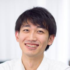Takayuki Imai