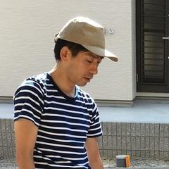 Yuhi Yonemaru