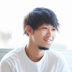 Hiromi Ataka