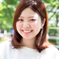 Kotomi Watajima