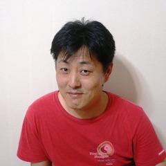watanabe hiroyuki