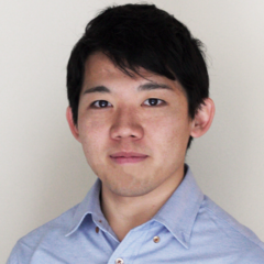 Shohei Aoyama
