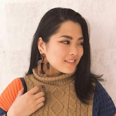 Yumi Akimoto