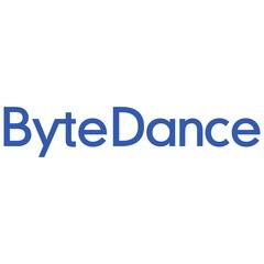 ByteDance KK