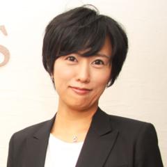 Hiroko Sakamoto