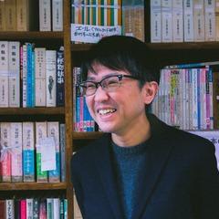 Tetsurou Nishida