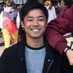 Yohei Shiina