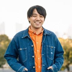 Koki Ikeda