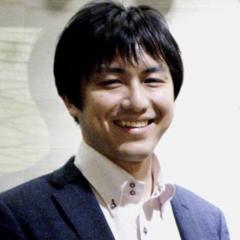 Yasunao Mori