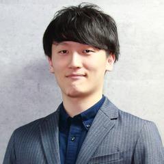 Yousaku Yamamoto