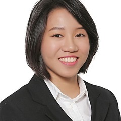Trinh Vu Linh Chi