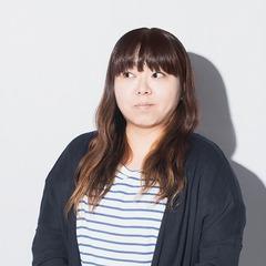 Yuka Nagasawa