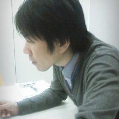 Takahiro Tsubaki