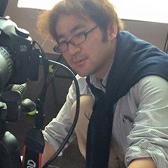 Takuya Tobiyama