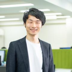 Yoshikuni Sato