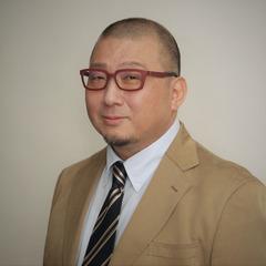 Hideto Kobayashi