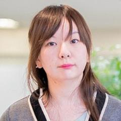 Saki Saito