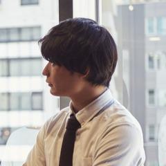 石田 駿介