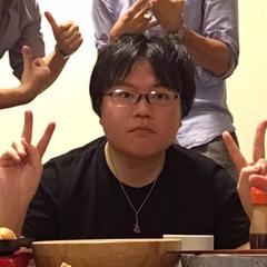 Morino Shun