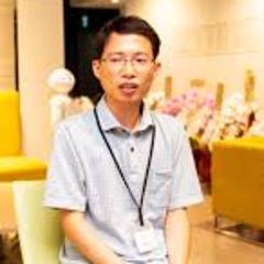 Mingyao Chen