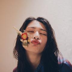 Yoko Watase