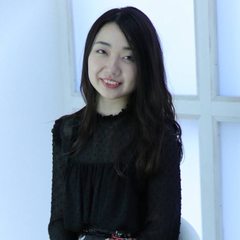 Satomi Utsunomiya