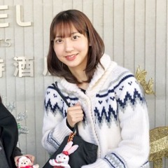 Reina Ishisaki