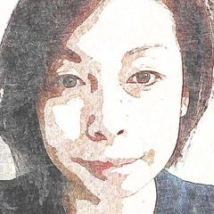 生沼 綾子
